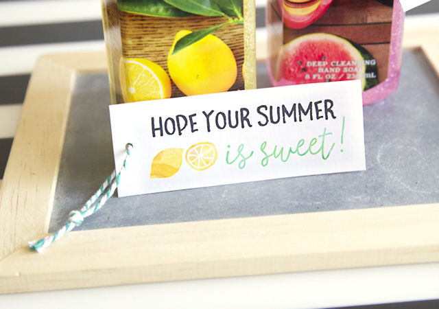 hope-your-summer-is-sweet