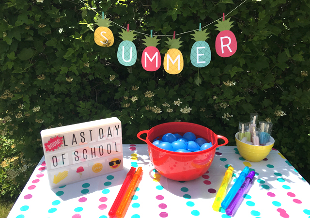 summer-party-ideas