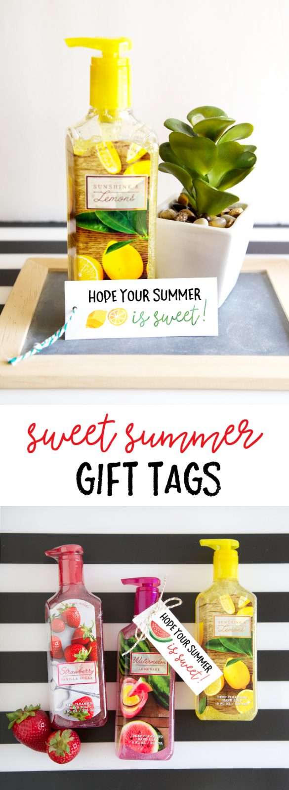 summer-scent-soap-gift-tags