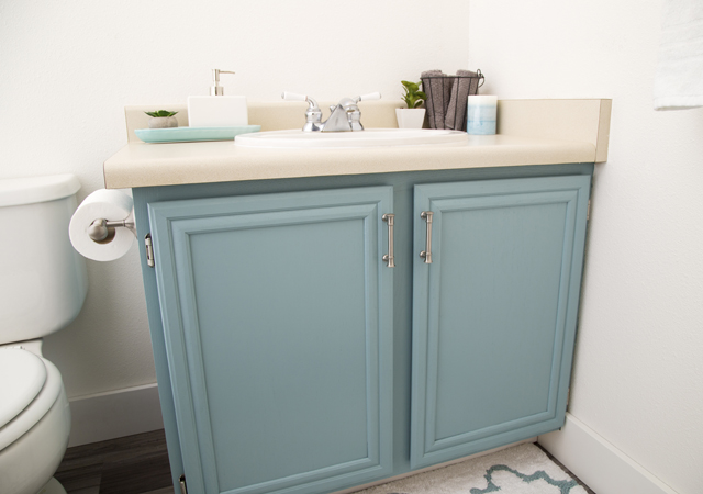 updated-bathroom-cabinets