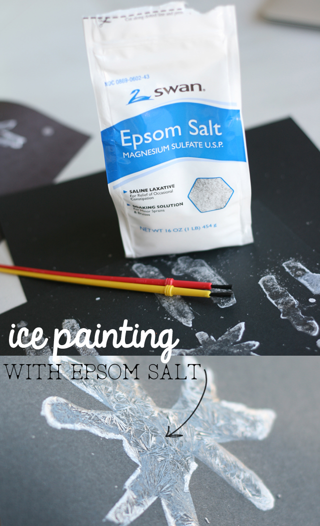 ice-painting-with-epsom-salt
