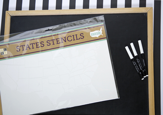 supplies-for-usa-chalkboard