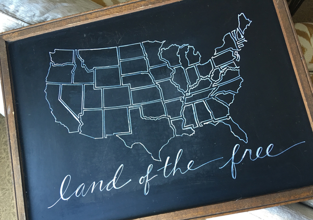 united-states-chalkboard-map