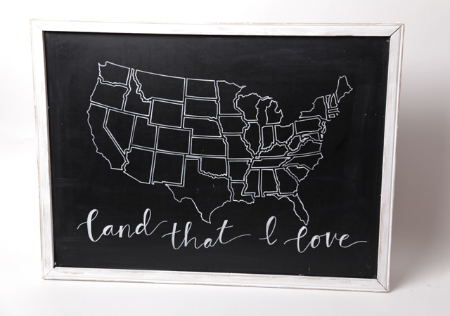 usa-chalkboard-map