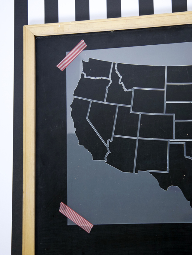 usa-map-stencil-with-chalkboard