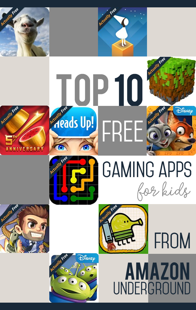 top-10-free-gaming-apps-for-kids
