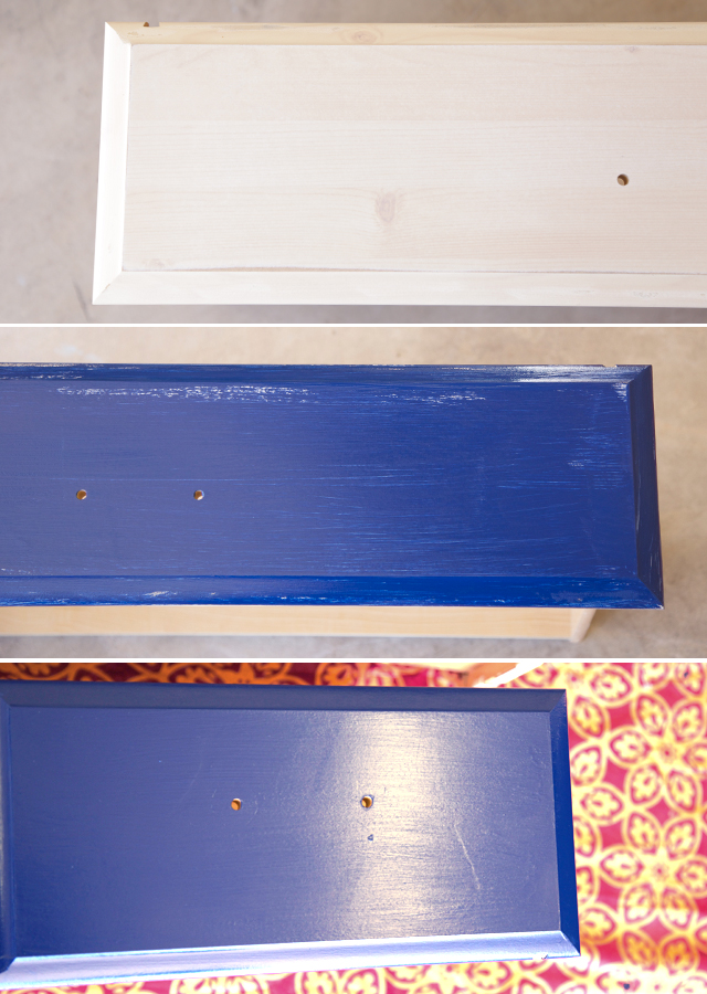 how-to-paint-with-satin-enamel-paint
