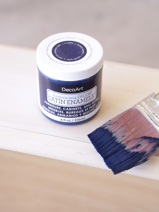 satin-enamel-paint-navy