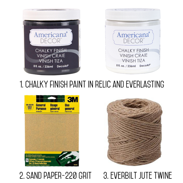 additional-materials-from-home-depot