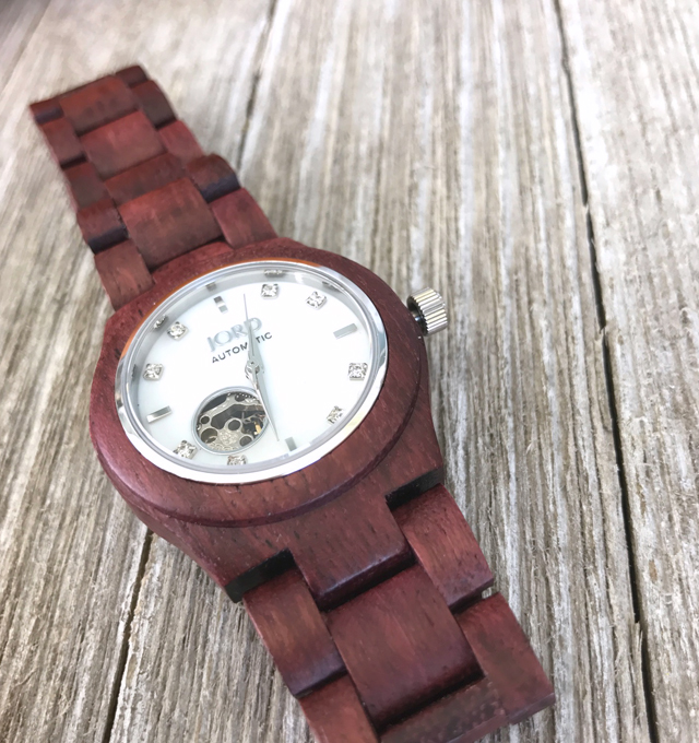 cora-watch_jord-wood-watch
