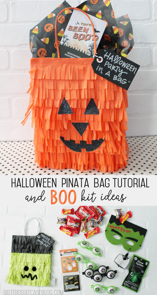 halloween-boo-kit-tutorial