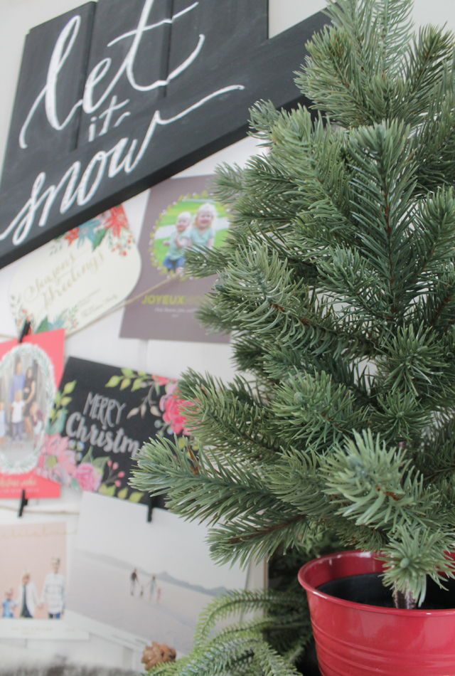 holiday-decor-with-home-depot-dih-workshop