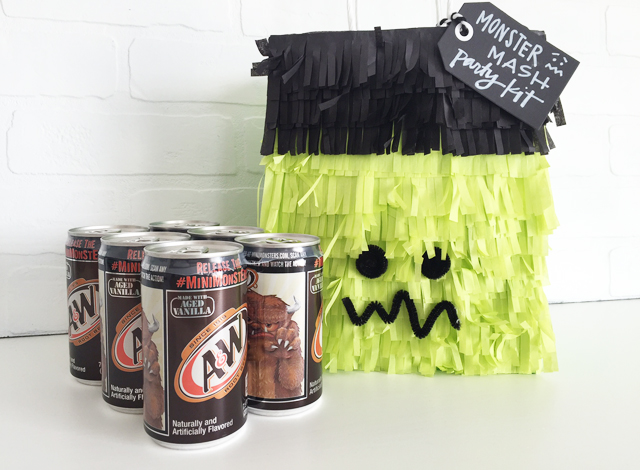 monster-kit-with-mini-monster-cans