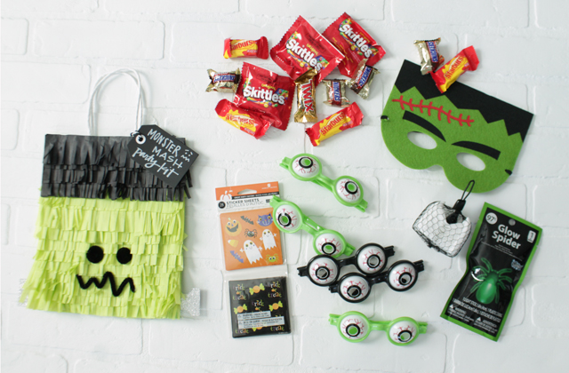 monster-party-boo-kit