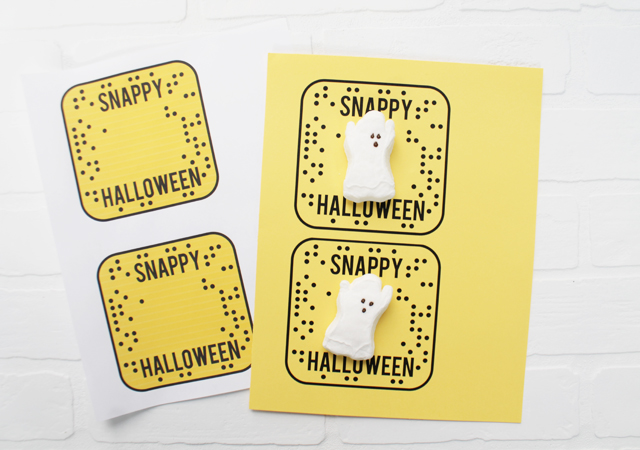 snapchat-halloween-printable-options