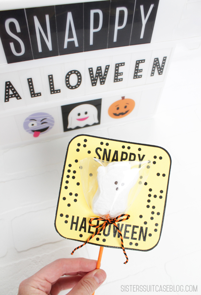 snapchat-halloween-treat-tag