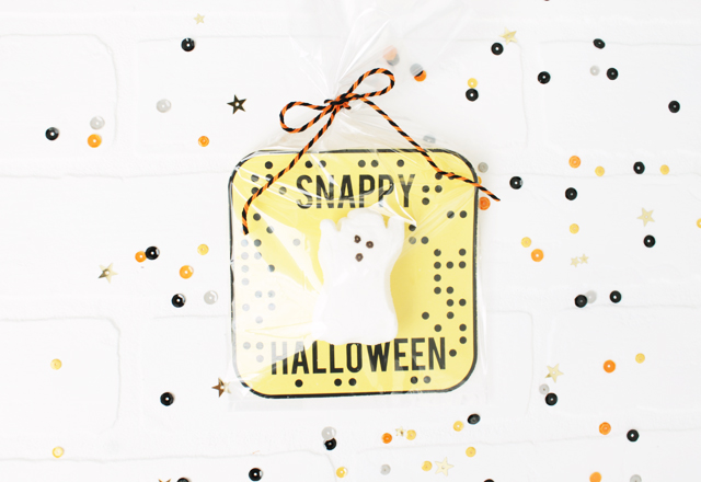 snappy-halloween-printable-and-treat