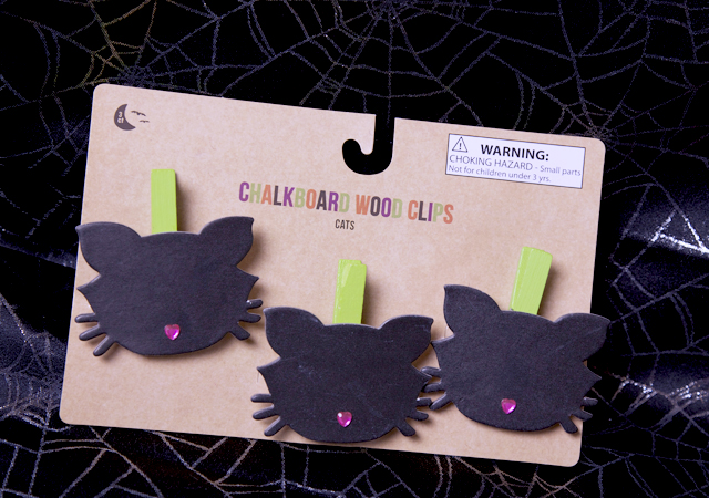 chalkboard-cat-clips
