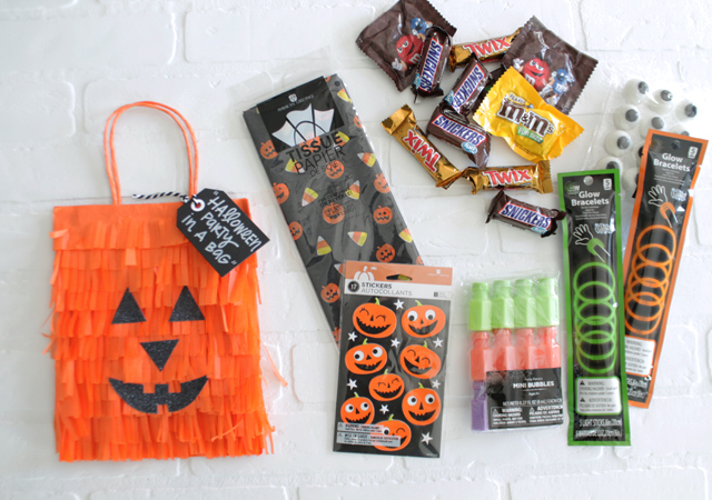 halloween-boo-party-kit