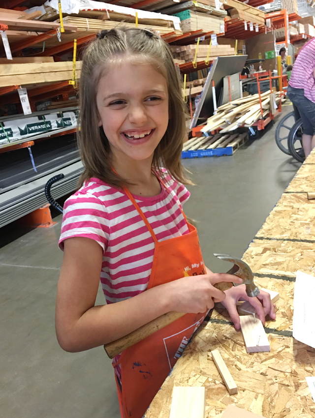 homedepot-kids-workshops