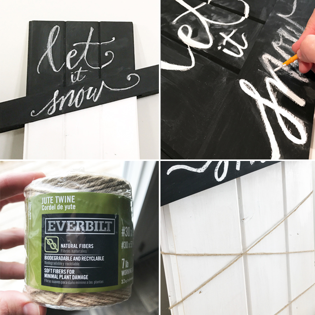 instructions-for-lettering-painting