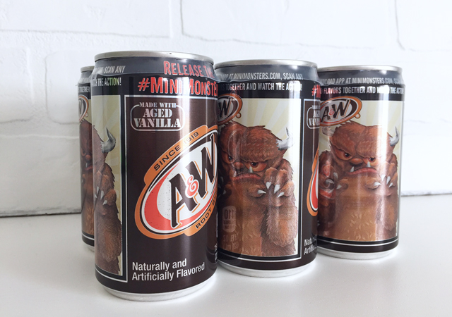 mini-monster-cans-aw