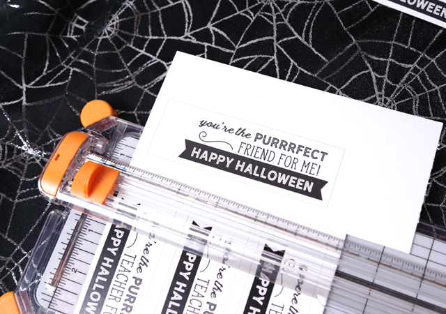 printable-halloween-gift-tags