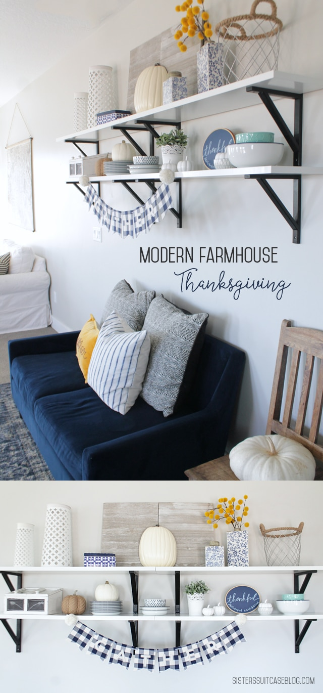 modern-farmhouse-style-thanksgiving