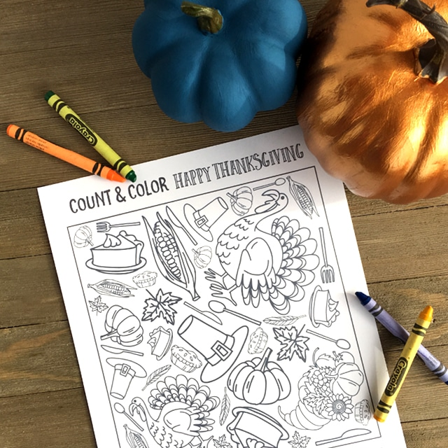 count-and-color-fun-kids-printable