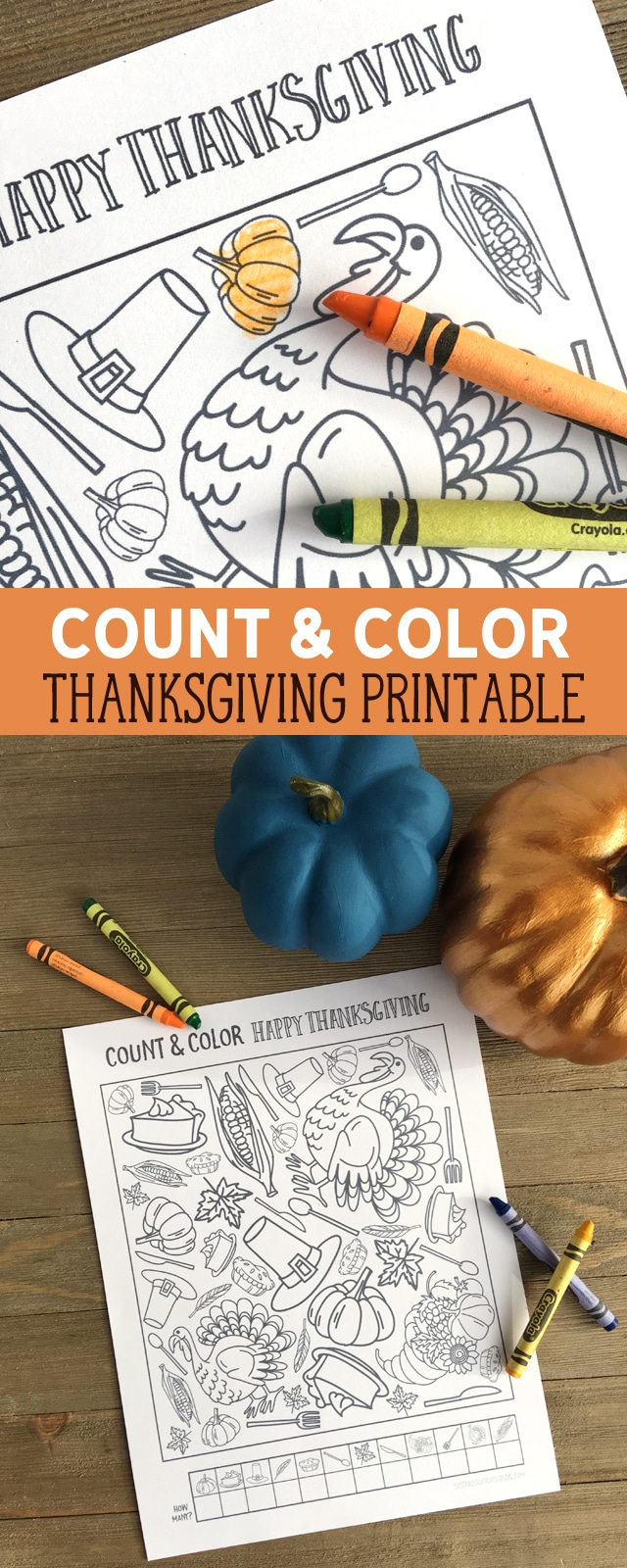 count-and-color-thanksgiving-printable
