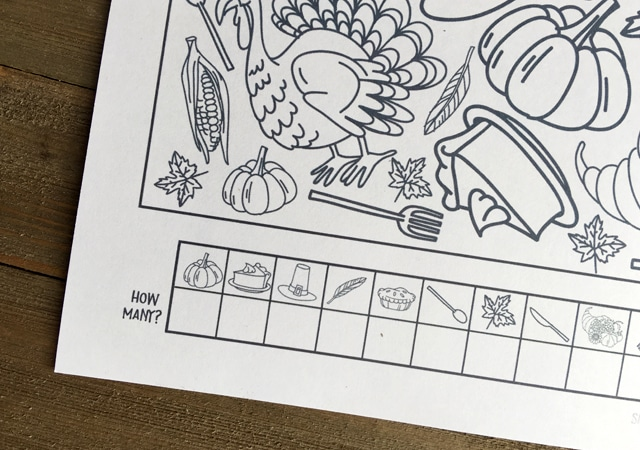 counting-printable-game-thanksgiving