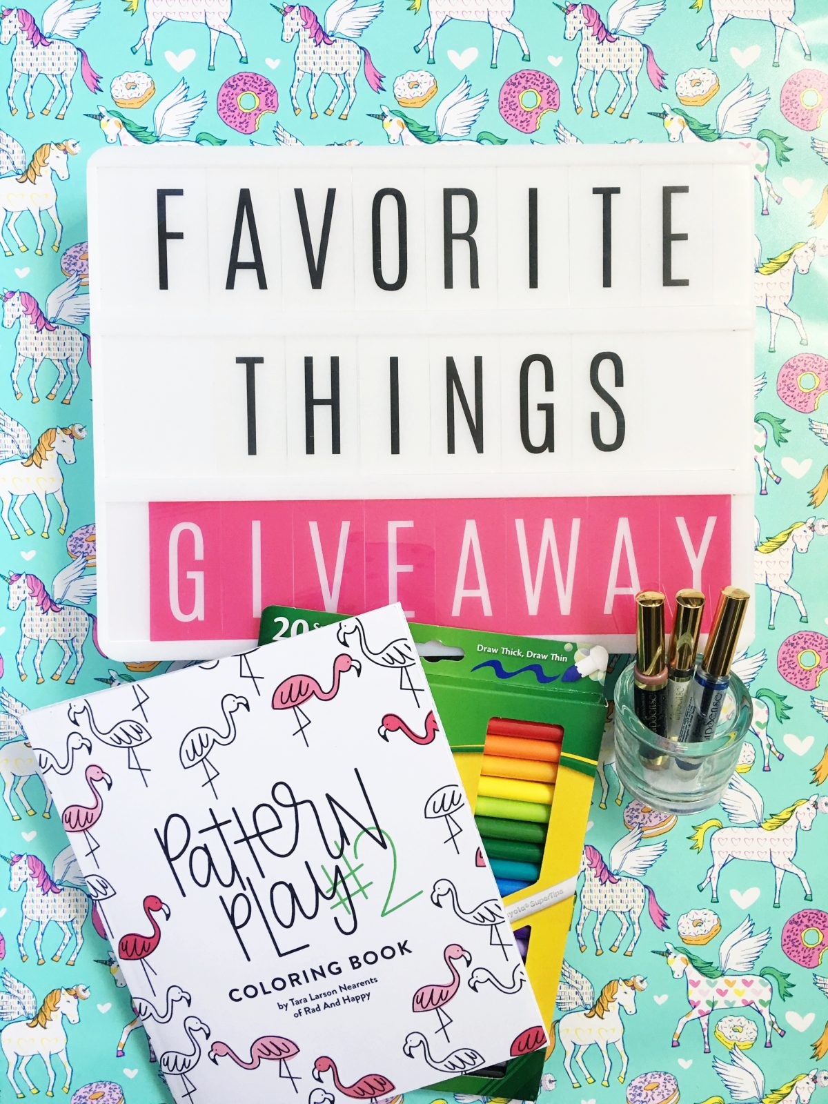 my-sisters-suitcase-ftgiveaway