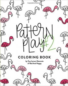 pattern-play-coloring-book